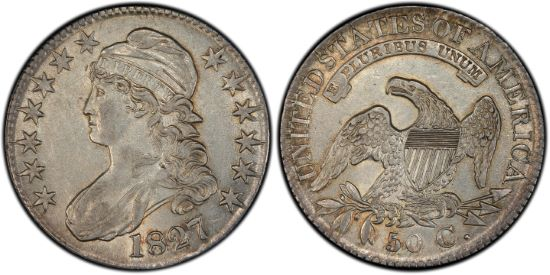 http://images.pcgs.com/CoinFacts/41100379_38682369_550.jpg