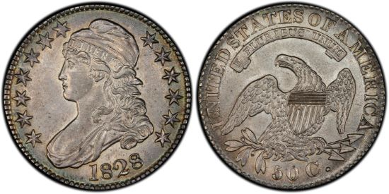 http://images.pcgs.com/CoinFacts/41100380_38682366_550.jpg