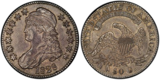 http://images.pcgs.com/CoinFacts/41100381_38682363_550.jpg