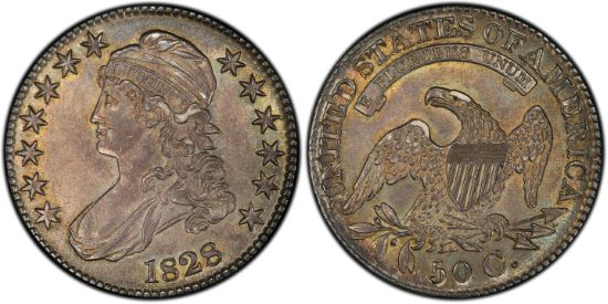 http://images.pcgs.com/CoinFacts/41100387_38682339_550.jpg