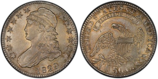 http://images.pcgs.com/CoinFacts/41100390_38682320_550.jpg