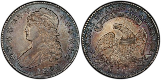 http://images.pcgs.com/CoinFacts/41100391_38682315_550.jpg