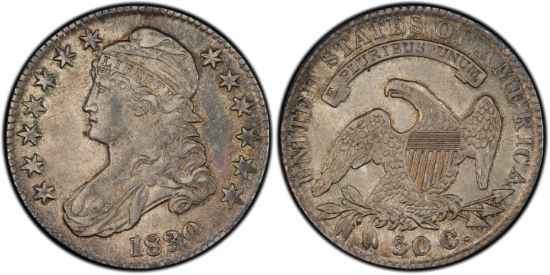 http://images.pcgs.com/CoinFacts/41100404_38648151_550.jpg