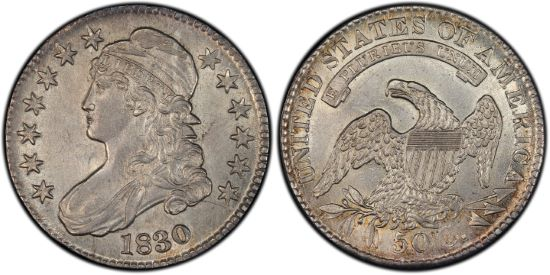 http://images.pcgs.com/CoinFacts/41100405_38652533_550.jpg
