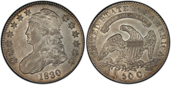 http://images.pcgs.com/CoinFacts/41100406_38648153_550.jpg