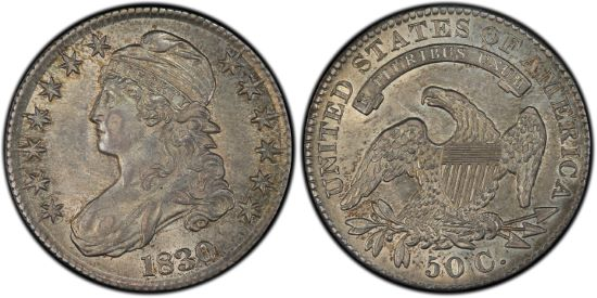 http://images.pcgs.com/CoinFacts/41100408_38646852_550.jpg