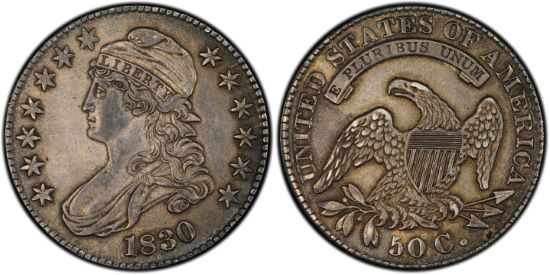 http://images.pcgs.com/CoinFacts/41100411_38646840_550.jpg