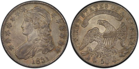http://images.pcgs.com/CoinFacts/41100416_38647385_550.jpg