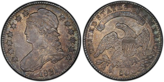 http://images.pcgs.com/CoinFacts/41100417_38648434_550.jpg