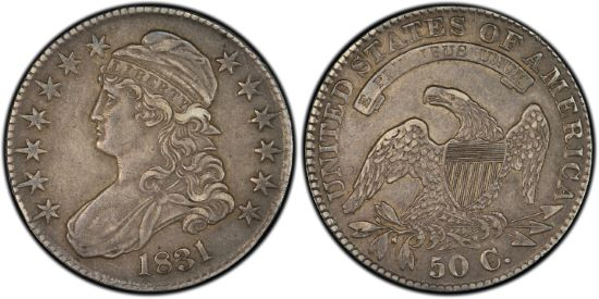 http://images.pcgs.com/CoinFacts/41100418_38647380_550.jpg