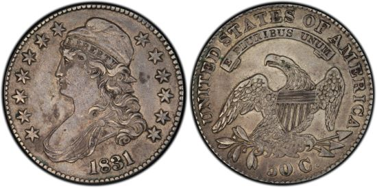 http://images.pcgs.com/CoinFacts/41100420_38647378_550.jpg