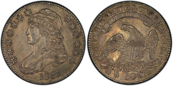 http://images.pcgs.com/CoinFacts/41100422_38647362_550.jpg