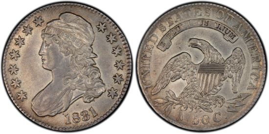 http://images.pcgs.com/CoinFacts/41100423_38648156_550.jpg