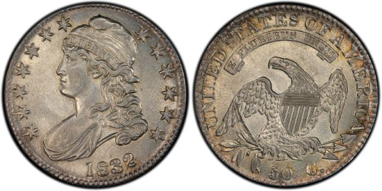 http://images.pcgs.com/CoinFacts/41100424_38648159_550.jpg