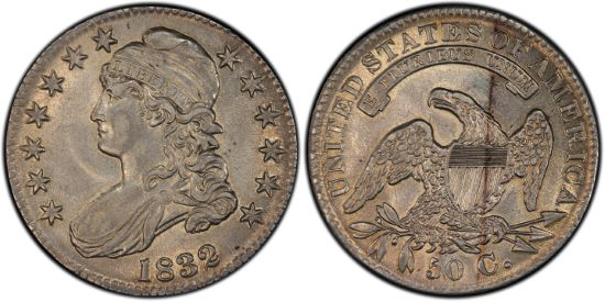 http://images.pcgs.com/CoinFacts/41100425_38648163_550.jpg