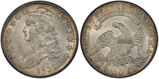 http://images.pcgs.com/CoinFacts/41100429_38648192_550.jpg