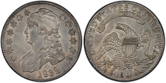 http://images.pcgs.com/CoinFacts/41100430_38648198_550.jpg