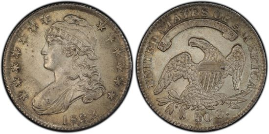 http://images.pcgs.com/CoinFacts/41100432_38647347_550.jpg