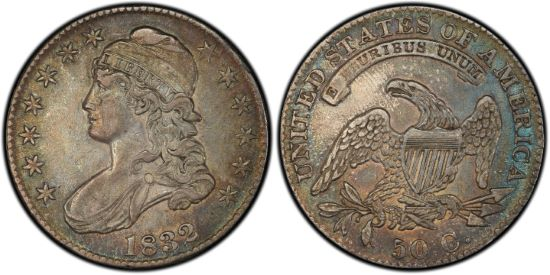 http://images.pcgs.com/CoinFacts/41100433_38648200_550.jpg