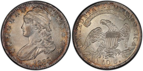 http://images.pcgs.com/CoinFacts/41100434_38648210_550.jpg