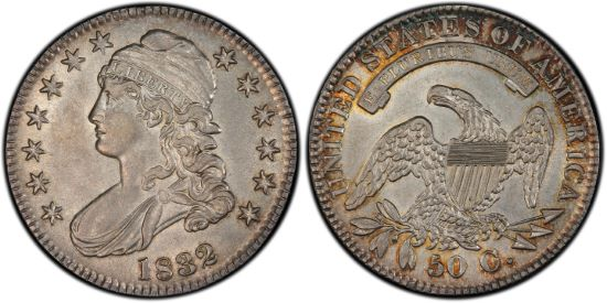 http://images.pcgs.com/CoinFacts/41100435_38648212_550.jpg