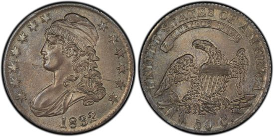 http://images.pcgs.com/CoinFacts/41100436_38648214_550.jpg