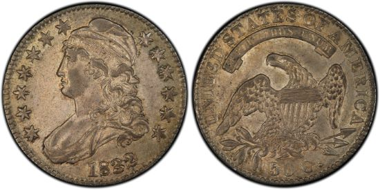 http://images.pcgs.com/CoinFacts/41100437_38648219_550.jpg