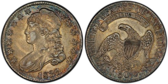 http://images.pcgs.com/CoinFacts/41100438_38682291_550.jpg