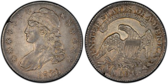 http://images.pcgs.com/CoinFacts/41100440_38682284_550.jpg