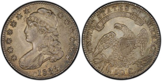 http://images.pcgs.com/CoinFacts/41100441_38682281_550.jpg