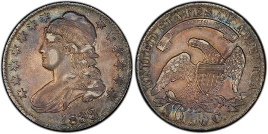 http://images.pcgs.com/CoinFacts/41100442_38682278_550.jpg