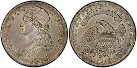 http://images.pcgs.com/CoinFacts/41100443_38682275_550.jpg