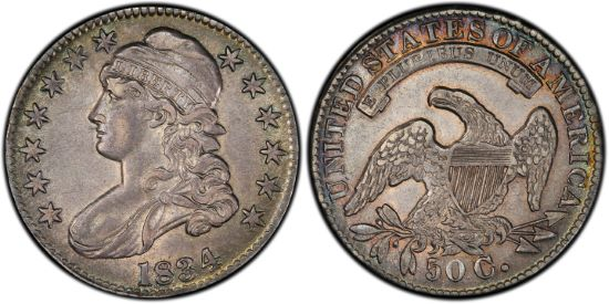 http://images.pcgs.com/CoinFacts/41100445_38682265_550.jpg