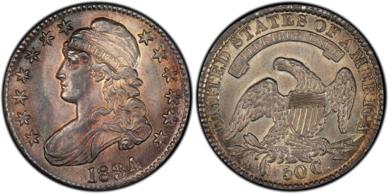 http://images.pcgs.com/CoinFacts/41100446_38682260_550.jpg