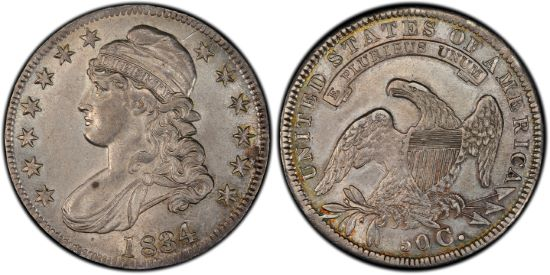 http://images.pcgs.com/CoinFacts/41100448_38682256_550.jpg