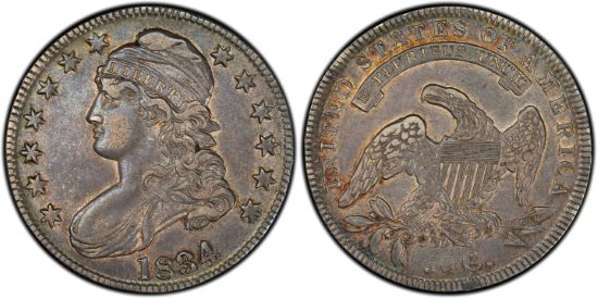 http://images.pcgs.com/CoinFacts/41100449_38718359_550.jpg