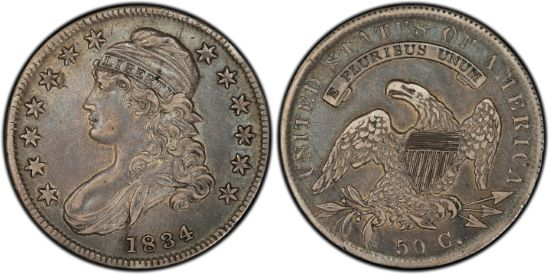 http://images.pcgs.com/CoinFacts/41100450_38682253_550.jpg