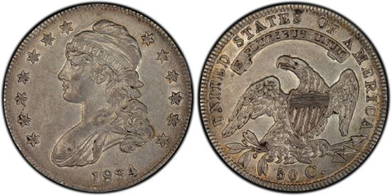 http://images.pcgs.com/CoinFacts/41100451_38682248_550.jpg