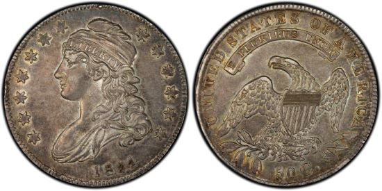 http://images.pcgs.com/CoinFacts/41100457_38682445_550.jpg