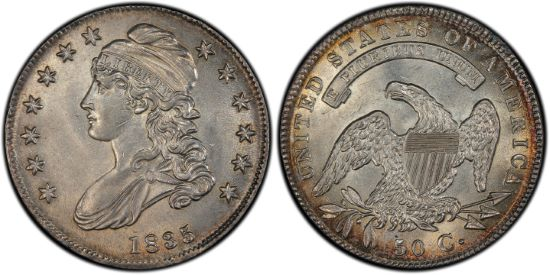 http://images.pcgs.com/CoinFacts/41100458_38648226_550.jpg