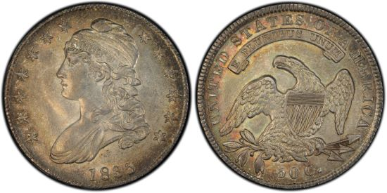 http://images.pcgs.com/CoinFacts/41100459_38648224_550.jpg