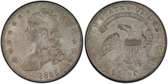 http://images.pcgs.com/CoinFacts/41100460_38648230_550.jpg