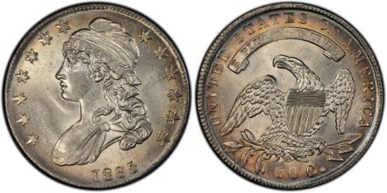 http://images.pcgs.com/CoinFacts/41100461_38648241_550.jpg