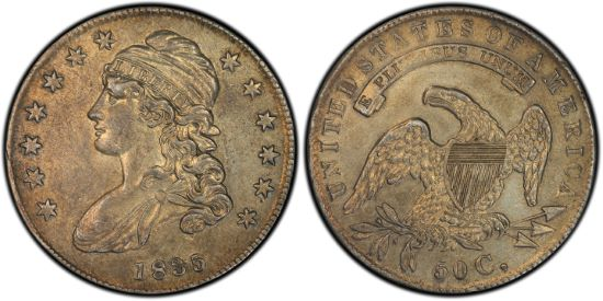 http://images.pcgs.com/CoinFacts/41100463_38648253_550.jpg