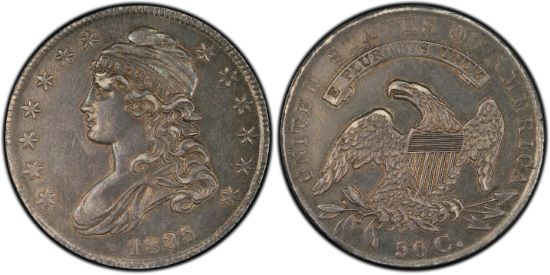 http://images.pcgs.com/CoinFacts/41100464_38648257_550.jpg