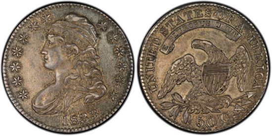http://images.pcgs.com/CoinFacts/41100487_38687845_550.jpg