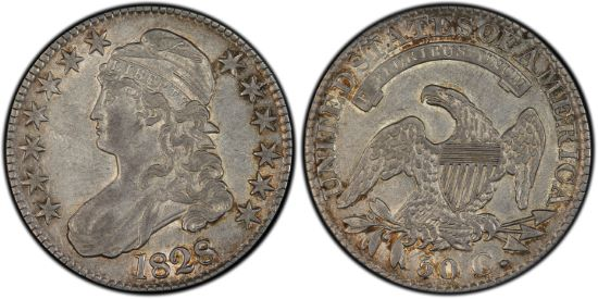 http://images.pcgs.com/CoinFacts/41100488_38685940_550.jpg