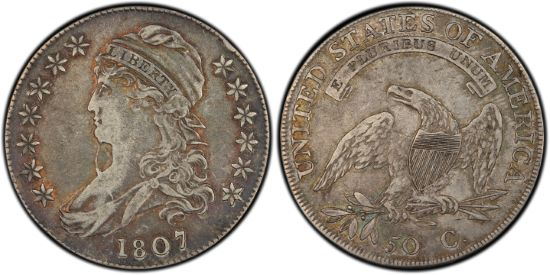 http://images.pcgs.com/CoinFacts/41100491_38685954_550.jpg