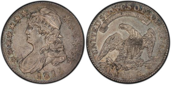 http://images.pcgs.com/CoinFacts/41100495_38685968_550.jpg