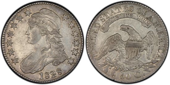 http://images.pcgs.com/CoinFacts/41100498_38685984_550.jpg
